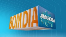 Confira as primeiras notícias do dia no estado (Rede Amazônica)