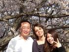 Família de garota morta no Hopi Hari acompanhará 1ª audiência do Japão