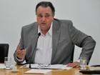 Deputado de MT condenado pelo STF denuncia desvio de R$ 37 milhões
