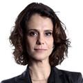 Lygia Mariz Ortega