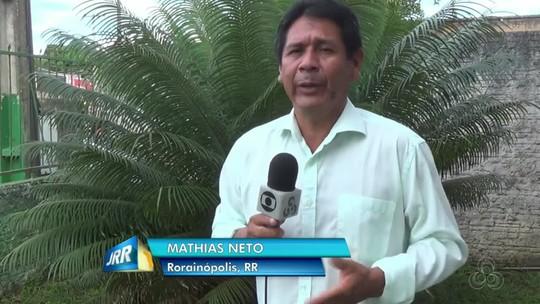 Rorainópolis, Sul de RR, aponta morte de macaco por febre amarela