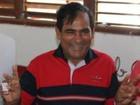 Prof. Josemar (PR) é eleito prefeito de Paço do Lumiar, no Maranhão