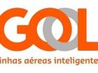 Gol Linhas Aéreas divulga nova logomarca