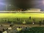 Devido à Copa do Brasil, FFP transfere Altos x Picos para o dia 26 de fevereiro