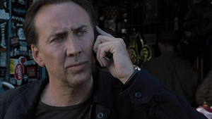 Assistir Online O Resgate Dublado Filme (2012 Stolen) Celular