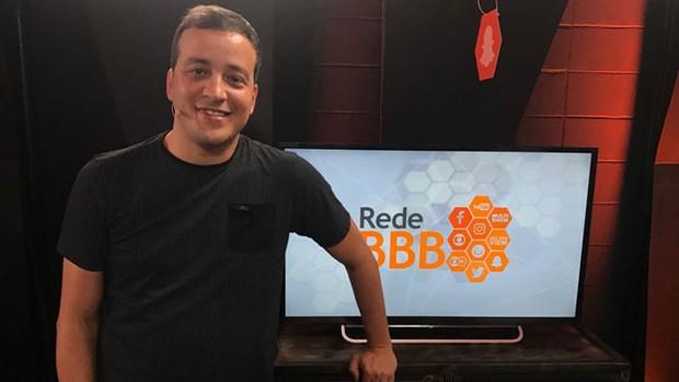 BBB17: assista AO VIVO à apresentação dos brothers (Divulgação)