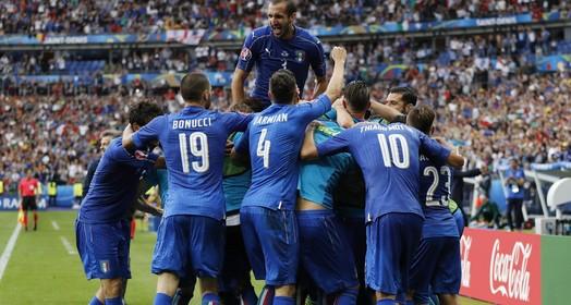 vingança azul (Reuters)