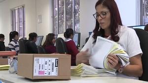 Reportagem especial fala sobre como a burocracia afeta as empresas no Brasil