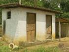 Moradores buscam reconhecimento de comunidade quilombola em MG