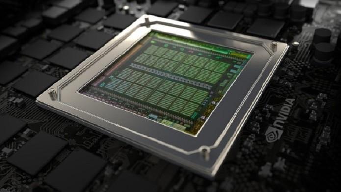 A GTX 950 utiliza a segunda geração da arquitetura Maxwell (Foto: Divulgação/NVIDIA)
