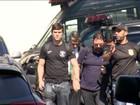 Lava Jato chega à Prefeitura do Rio: ex-secretário de Obras é preso
