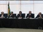 Colômbia pede explicações aos EUA sobre supostos atos de espionagem