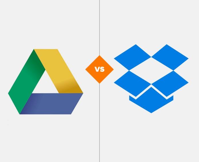 Google drive ou dropbox veja qual a melhor nuvem de armazenamento google drive ou dropbox veja quem vence o comparativo foto artetechtudo stopboris Images