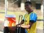 Pré-lista do Equador tem 9 jogadores do Emelec, Antonio Valencia e Erazo