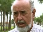 TSE aceita candidatura de ex-prefeito de Ilha Solteira