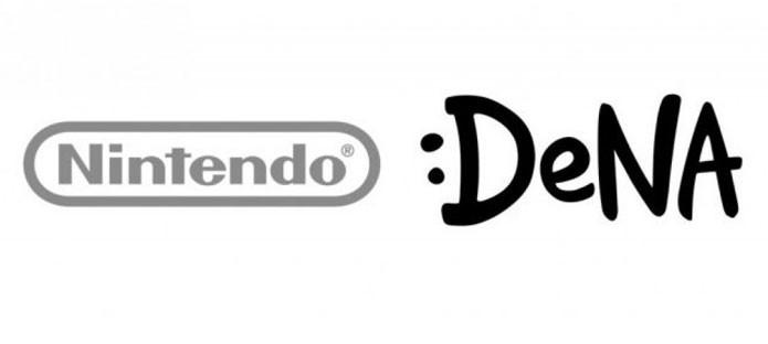 Nintendo uniu forças com a Dena pelo NX (Foto: Reprodução/Mobile Gamer)