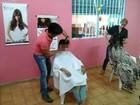 Sine estadual de Rondônia oferece 91 vagas de emprego nesta quarta, 3