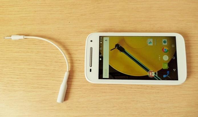 Aprenda a usar TV digital no Moto G e Moto E (Foto: Reprodução / Dario Coutinho) (Foto: Aprenda a usar TV digital no Moto G e Moto E (Foto: Reprodução / Dario Coutinho))