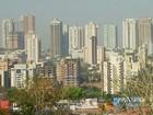 Prefeitura entrega IPTU reajustado a partir do dia 7 em Ribeirão Preto, SP