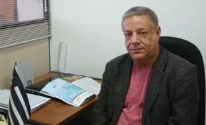 Márcio Guerra jornalista Botafogo Juiz de Fora (Foto: Reprodução/Facebook)