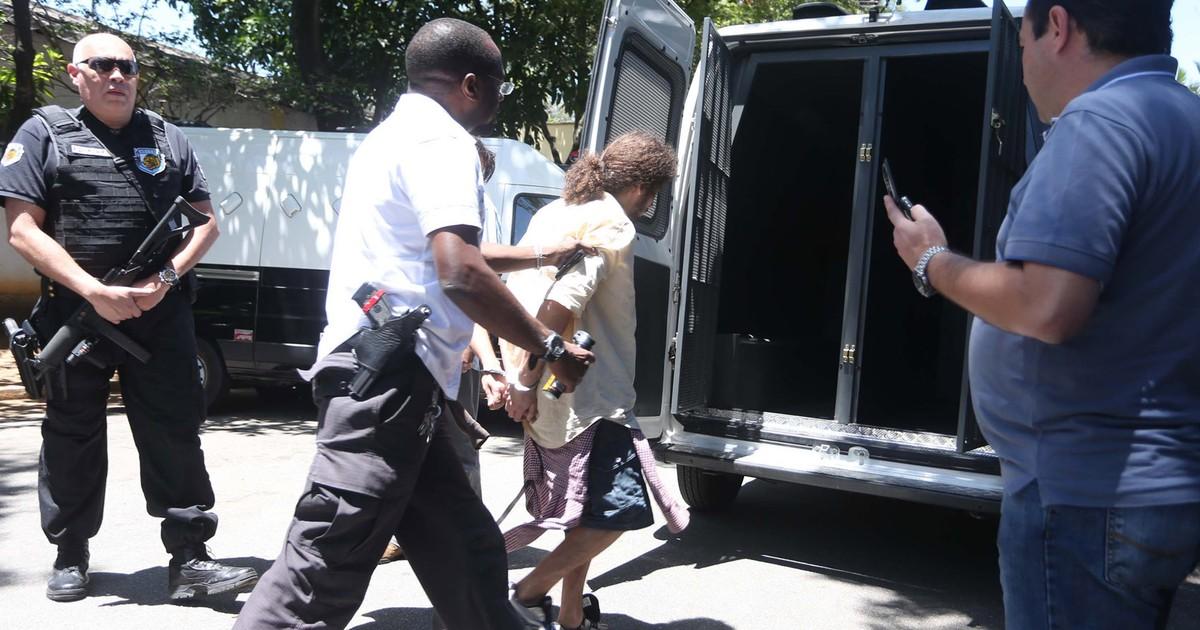Prejuízo com ocupação da reitoria chega a R$ 2,4 milhões, diz USP