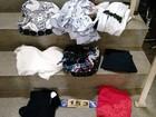 Mulher é presa ao furtar roupas com filha adolescente em Piracicaba, SP
