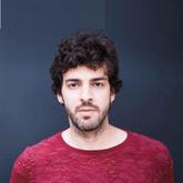 Márcio Lugó (Foto: Carol Olivieiri/Divulgação)