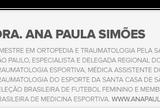 OHB acelera recuperação de lesões dos jogadores da Copa do Mundo