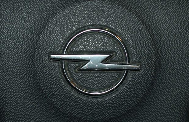 Logo Opel (Foto: 2Tales/Flickr)