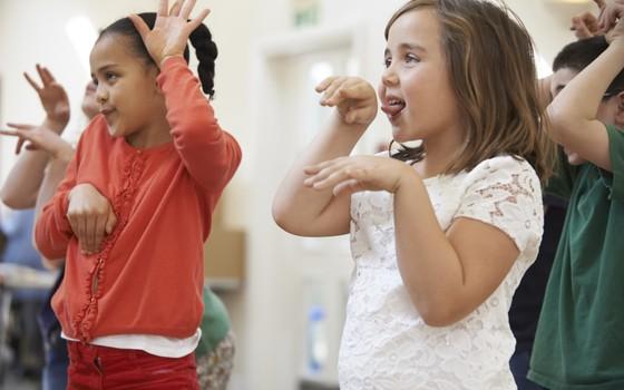 Escolas têm cinco anos para se adaptar à nova lei (Foto: Thinkstock)