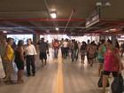 Estação da Lapa, em Salvador, é entregue após obras de revitalização