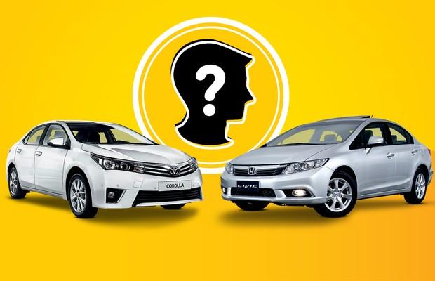 Com limite de R$ 70 mil para isenção de impostos, que carro eu compro?