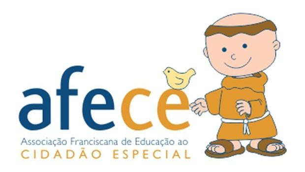 RPC e Instituto GRPCOM apoiam campanha da AFECE (Foto: Divulgação)