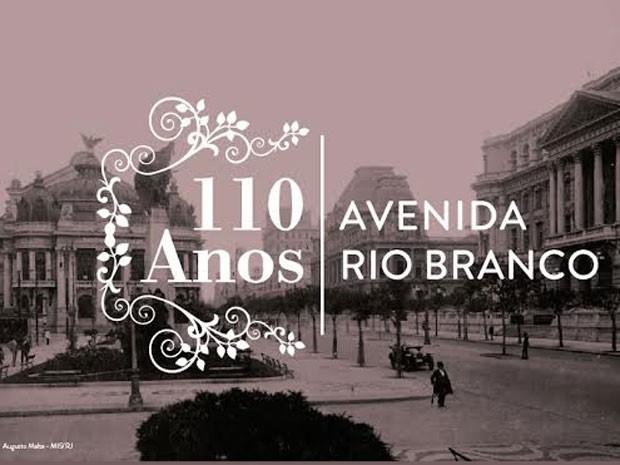Exposição foi instalada na sede do Iphan no Rio (Foto: Augusto Mota - MISRJ )