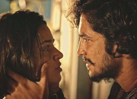 Últimos capítulos: Olívia e Miguel provocam comoção ao fazerem anúncio bombástico