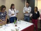 PMB decide não lançar candidatura a prefeito de Belo Horizonte