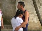 Morre adolescente atropelado na calçada em avenida de Sorocaba