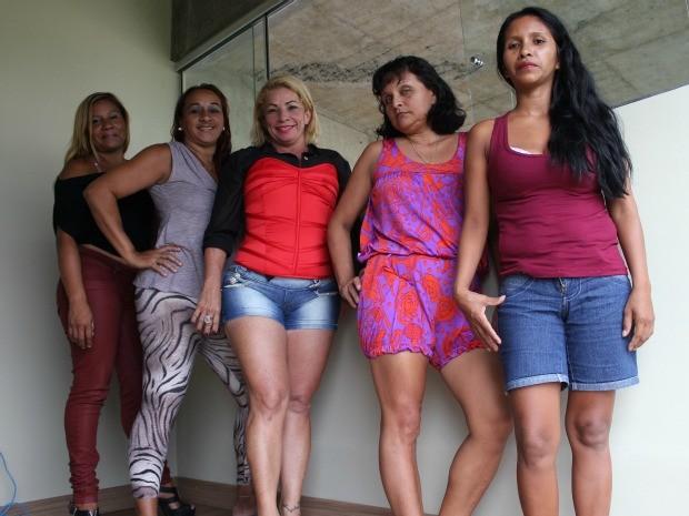 escuela prostitutas prostitutas en tomares