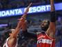 Nenê volta a ser titular, e Wizards surpreendem os Bulls em Chicago