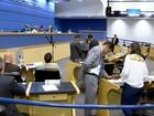 Salário dos vereadores de Campo Grande pode subir para R$ 19 mil