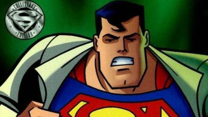 Superman 64 é um dos piores jogos do Nintendo 64 e da história (Foto: Divulgação / Titus)