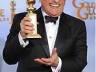 Documentário de Scorsesesobre Bill Clinton é arquivado, diz jornal