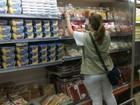 Visa intensifica vistoria em frigoríficos e apreende carne em Manaus