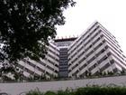 Governo do AM paga despesas hospitalares de autoridades e amigos