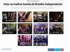 Votação do Brasília Independente começa nesta quarta; participe