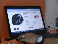 Empresários estão criando cada vez lojas virtuais aos negócios