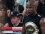 """Floyd diz que luta contra Conor é por seu legado: """"O risco maior é para mim"""""""
