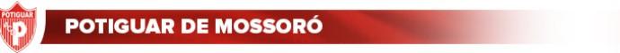 Header_materia_POTIGUAR-DE-MOSSORÓ (Foto: Infoesporte)