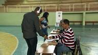 Muriaé elege prefeito; Leopoldina e Mercês têm resultados suspensos