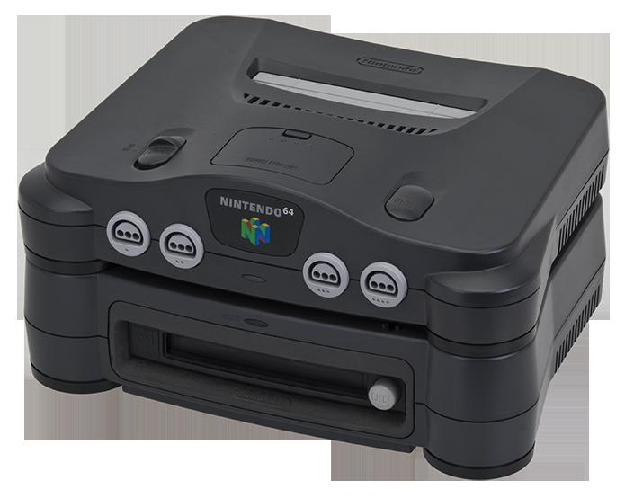 Lista traz curiosidades do Nintendo 64 que você precisa conhecer (Foto: Divulgação)